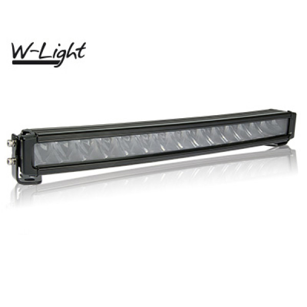 LED-lisävalopaneeli W-Light Comber, 150W