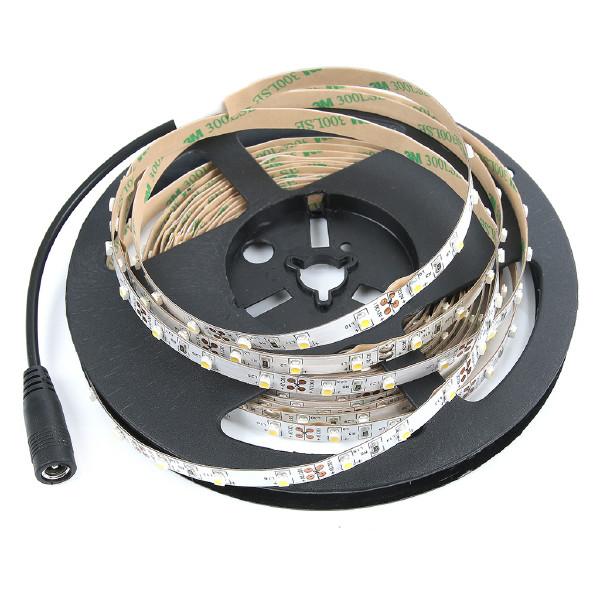 LED-nauha PureStrip High CRI, Norm. teho, 5m / rulla