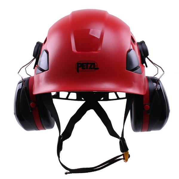 Hörselskydd Peltor OPT3 till hjälm
