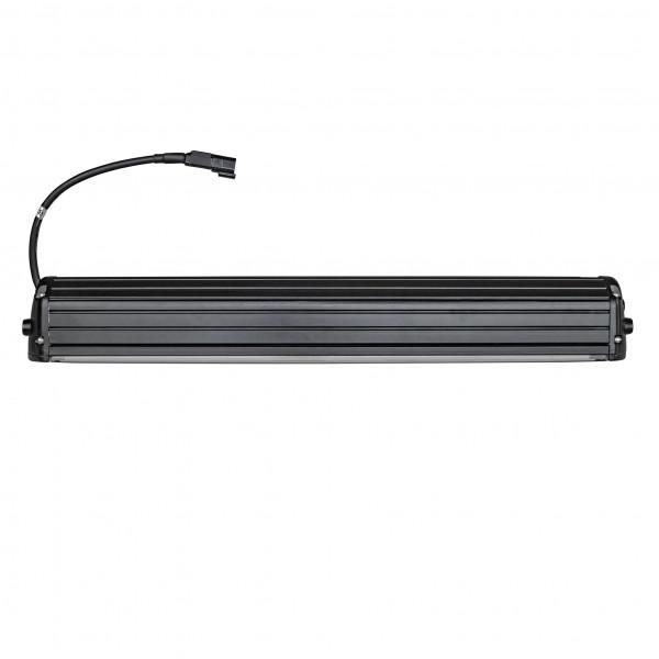 LED-Ljusramp Reaper Swe 180 - Rak / 55 cm / 180W