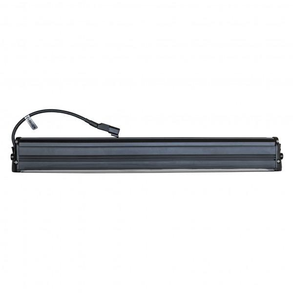 Lisävalo Reaper Swe 90 - Suora / 54 cm / 90W / Ref. 37.5