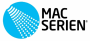 Macserien