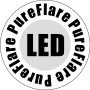 Pureflare